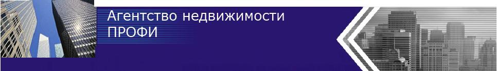 Агентство недвижимости «Профи»